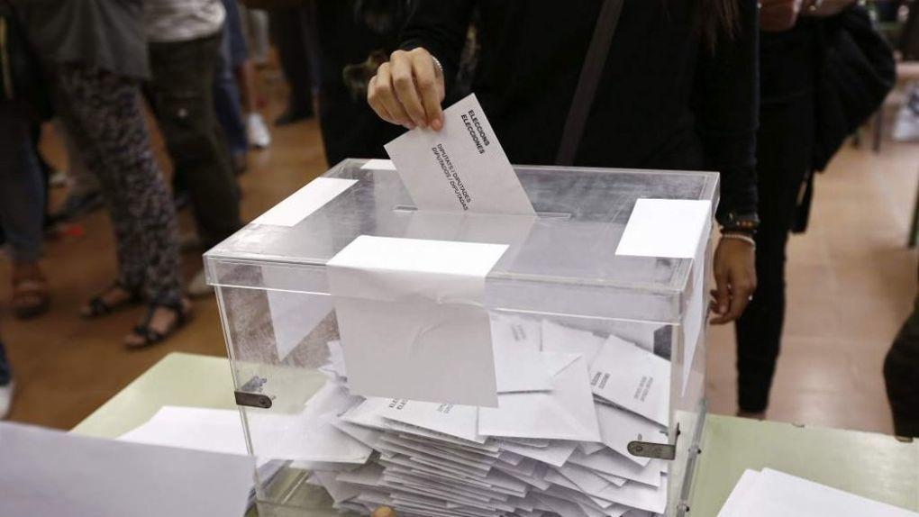 urna-electoral_1218488222_13147689_1020x574