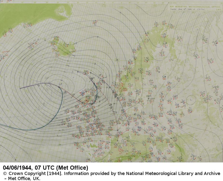 prevision-meteorologica-normandia