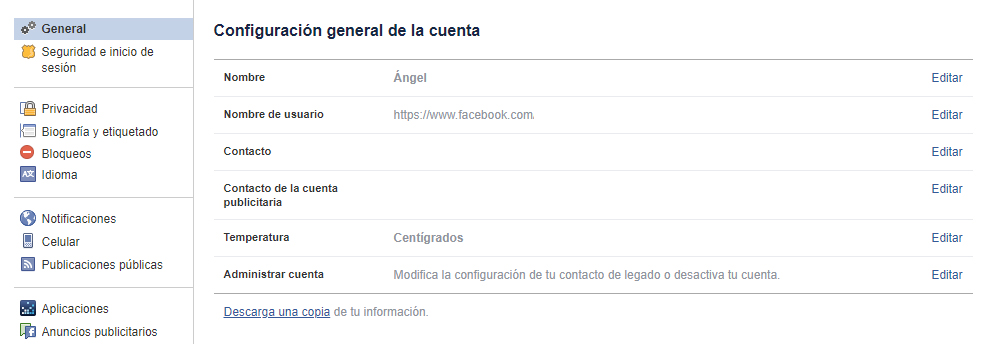 facebook-descarga-datos1