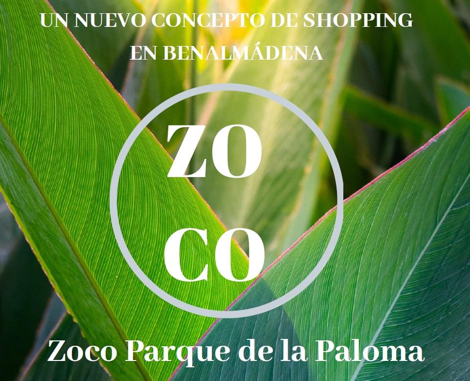 zoco-paloma