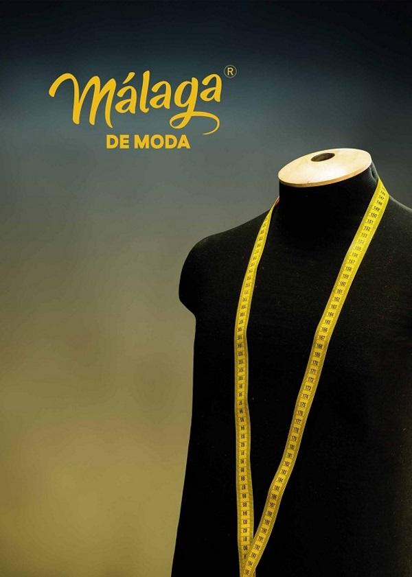 malagamoda